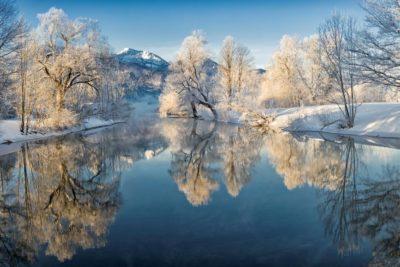 UK Seasonal Weather Forecast December 2017