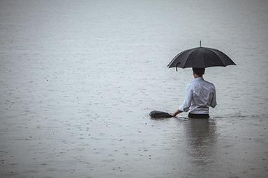 FLOOD ALERTS